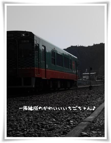 いちごちゃん2.jpg
