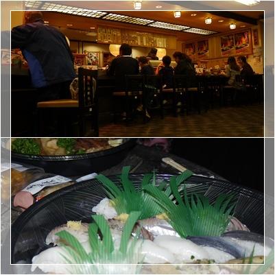 お寿司~.jpg