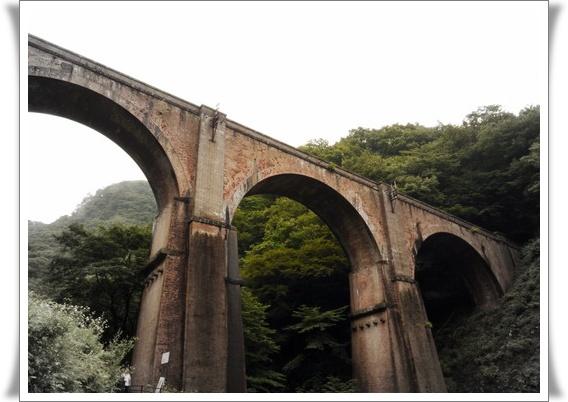 めがね橋1.jpg