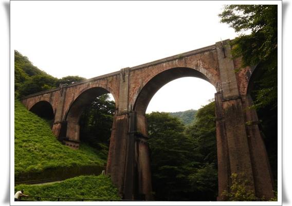 めがね橋2.jpg