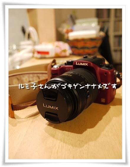 ルミコさん.jpg