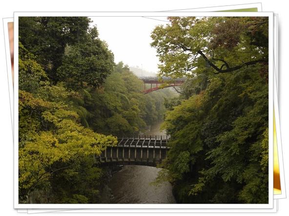 二段橋.jpg