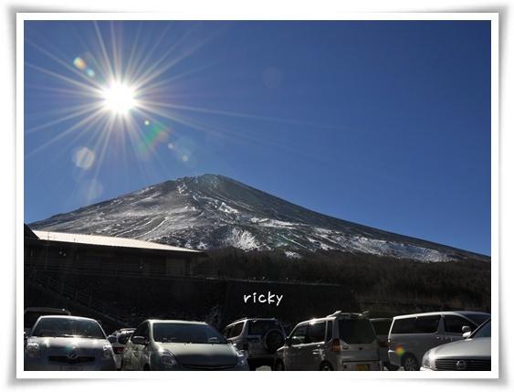五合目からの富士山-R.jpg