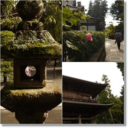 円覚寺の中.jpg