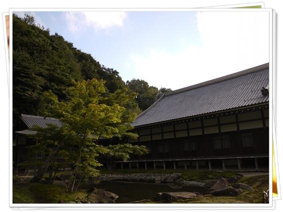 円覚寺4.jpg