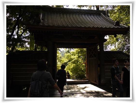 円覚寺8.jpg
