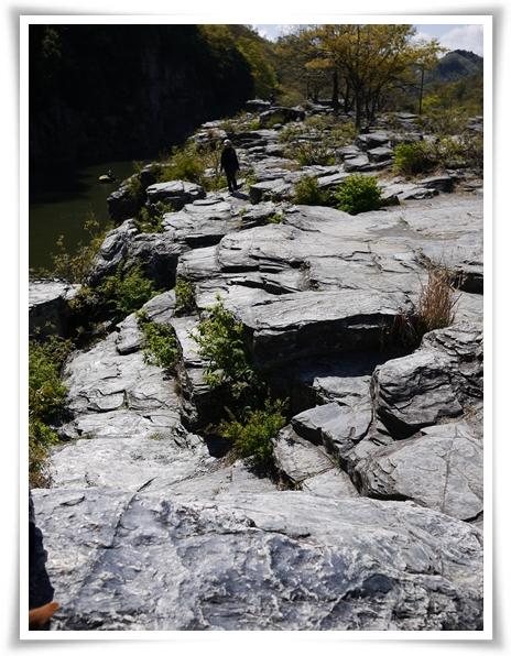 千畳岩.jpg