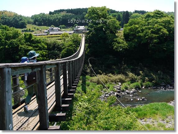 原尻の滝2.jpg