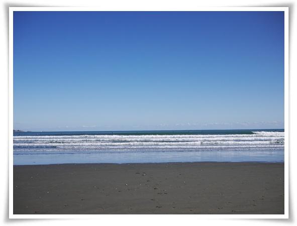 地元の海へ.jpg