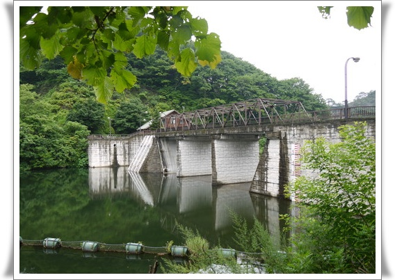 坂本ダム.jpg