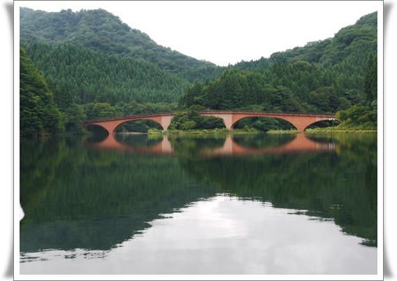 夢のせ橋.jpg