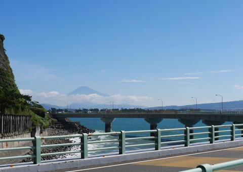 富士山が見えます.jpg