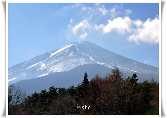 富士山見えた-R.jpg