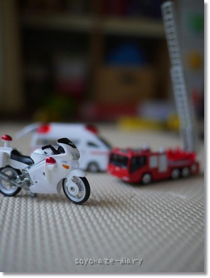 救急車両シリーズ.jpg