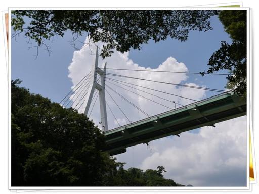 斜張橋つりばし.jpg
