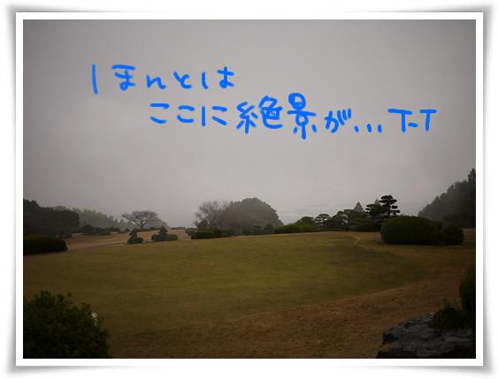 日本大r.jpg