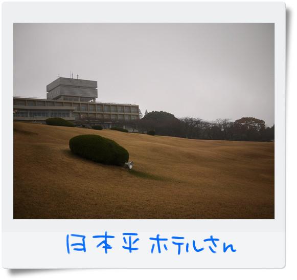 日本平H1.jpg