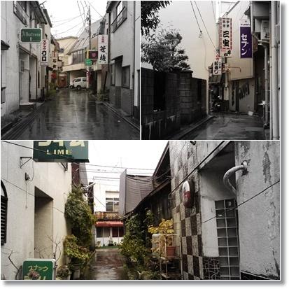 月江寺エリア路地.jpg