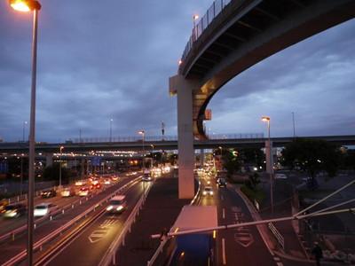 歩道橋から.jpg