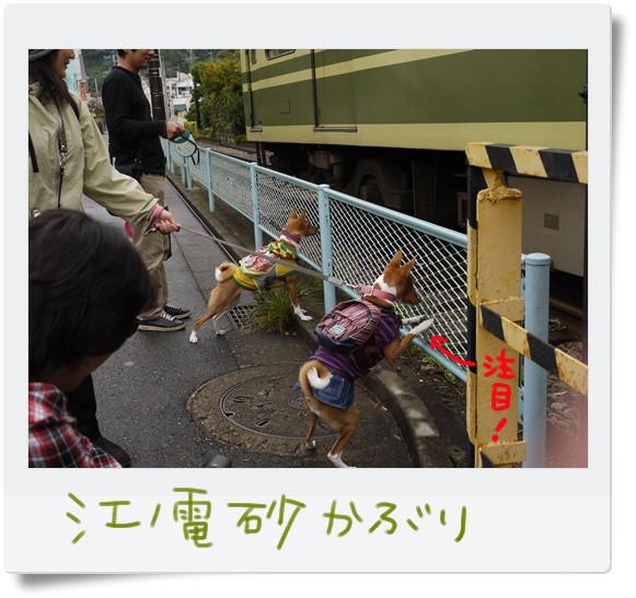 江ノ電砂かぶり.jpg