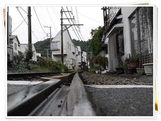江ノ電線路.jpg
