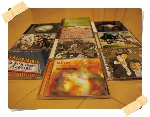 無人島CD.jpg