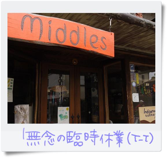 無念の臨時休業.jpg