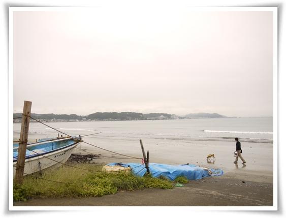 由比が浜.jpg