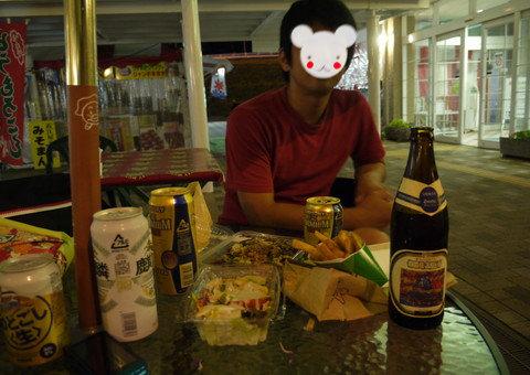 道の駅で小宴会.jpg