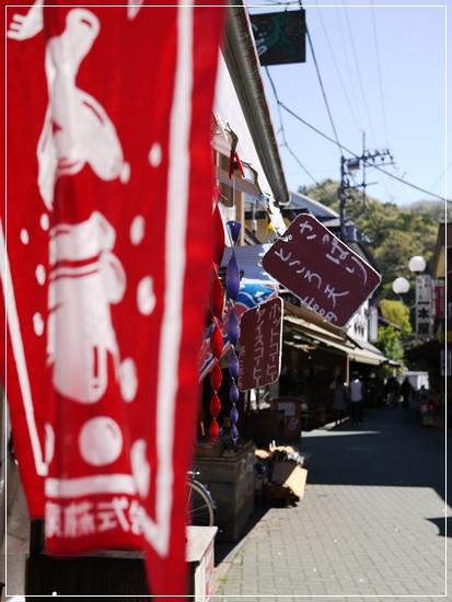 長瀞の商店街.jpg