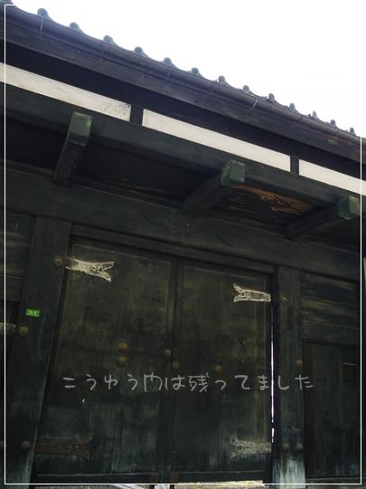 門1.jpg