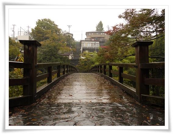 雨に濡れた橋もまたよし.jpg