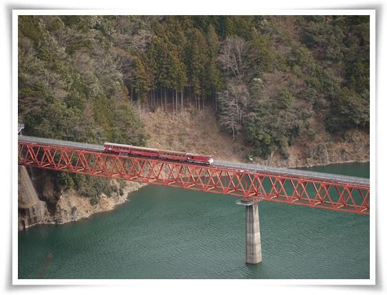 電車キター.jpg