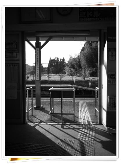駅舎.jpg