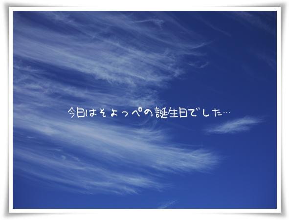いいお天気です.jpg