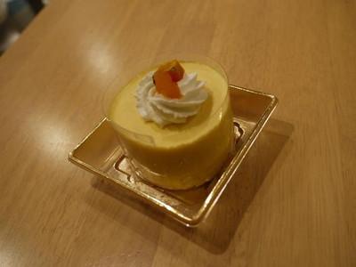 かぼちゃけーき.jpg