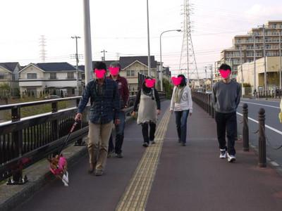 みんなでお散歩♪.jpg