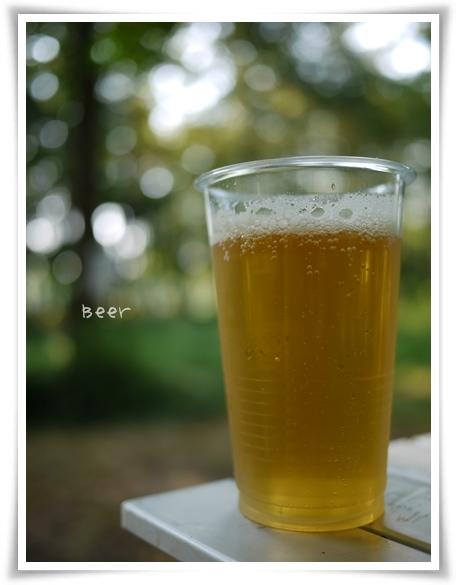 ビール (2).jpg