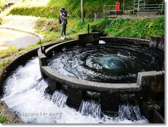 円形分水.jpg