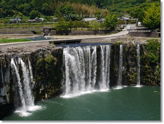 原尻の滝3.jpg