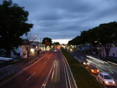 歩道橋から2.jpg