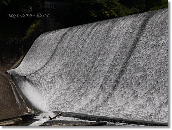 白水ダム2.jpg