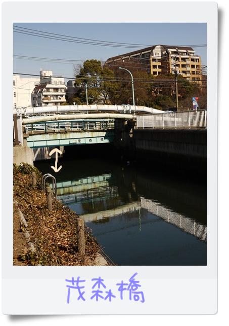 茂森橋.jpg