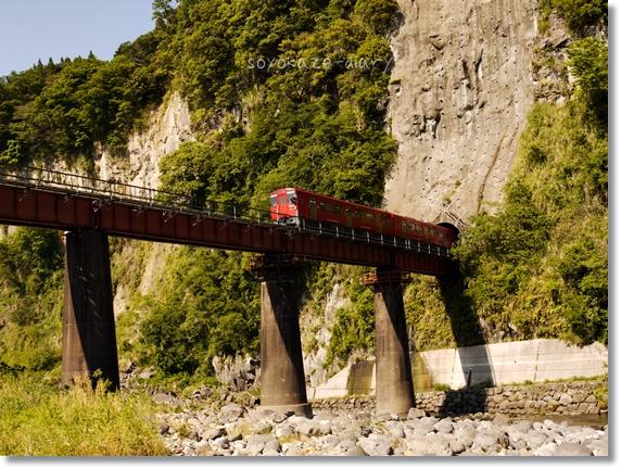 鉄橋1.jpg